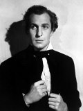Brigham Young  Vincent Price  1940