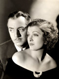 Evelyn Prentice  William Powell  Myrna Loy  1934