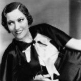 Indiscreet  Gloria Swanson  1931