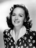 The Human Comedy  Donna Reed  1943