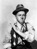 Boys Town  Mickey Rooney  1938