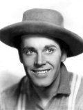The Farmer Takes a Wife  Henry Fonda  1935
