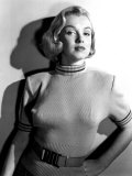 Home Town Story  Marilyn Monroe  1951