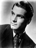 Clouds over Europe  Q Planes  Laurence Olivier  1939