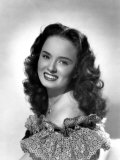 Bowery to Broadway  Ann Blyth  1944
