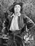 The Iron Mask  Douglas Fairbanks  Sr  1929