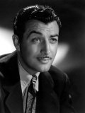 Johnny Eager  Robert Taylor  1942