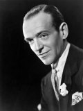 Broadway Melody of 1940  Fred Astaire  1940