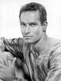 Ben-Hur  Charlton Heston  1959