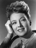The Jolson Story  Evelyn Keyes  1946