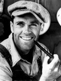 Grapes of Wrath  Henry Fonda  1940