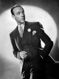 Broadway Melody of 1940  Fred Astaire
