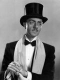 For the Defense  William Powell  1930