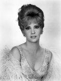 Hotel Paradiso  Gina Lollobrigida  1966