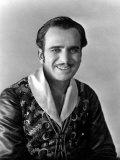 Don Q Son of Zorro  Douglas Fairbanks  Sr  1925