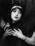 The Bangville Police  Mabel Normand  1913