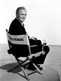 The Cobweb  Richard Widmark  1955