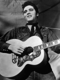 King Creole  Elvis Presley  1958