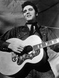 King Creole  Elvis Presley  1958