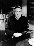 Boys Town  Spencer Tracy  1938