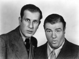 Mexican Hayride  Bud Abbott  Lou Costello  1948