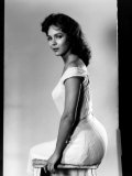 The Decks Ran Red  Dorothy Dandridge  1958