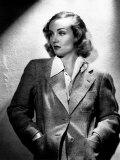 Carole Lombard  c1930s