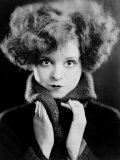 Clara Bow  c1924