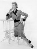 Dorothy Mcguire  1950s