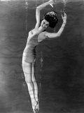 Neptune's Daughter  Esther Williams  1949