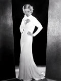 Ex-Lady  Bette Davis  1933