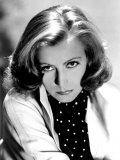 The Painted Veil  Greta Garbo  1934