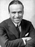 Douglas Fairbanks  Sr  c1919