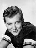 Bobby Darin  c1950s