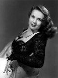 Deanna Durbin  1941