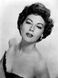 Ava Gardner  c1950s