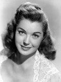 Portrait of Esther Williams  1946