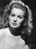 The Spanish Main  Maureen O'Hara  1945