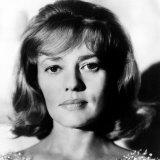 The Victors  Jeanne Moreau  1963