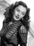 Barbara Stanwyck  1947