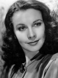 Waterloo Bridge  Vivien Leigh  1940