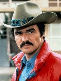 Hooper  Burt Reynolds  1978