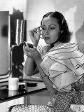 Dolores Del Rio  c1930s