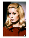 Belle De Jour  Catherine Deneuve  1967