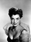 Esther Williams Portrait  1953
