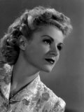 Claire Trevor  1939