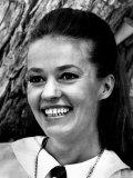 Viva Maria!  Jeanne Moreau  1965