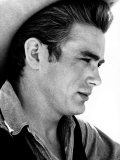 Giant  James Dean  1956