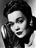 Night and Day  Jane Wyman  1946