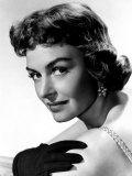 Donna Reed  c1950s